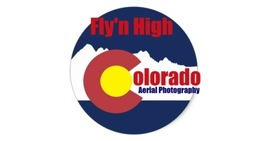 Fly'n High Colorado