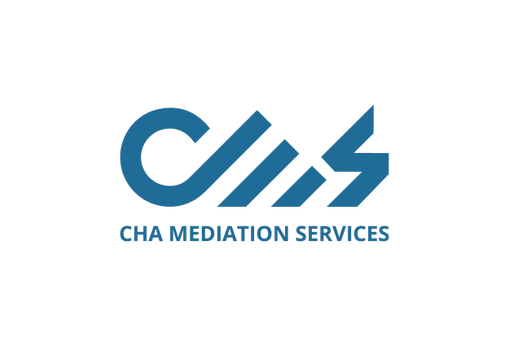 Cha Mediation Services