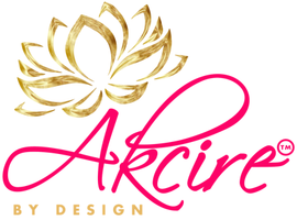Akcire By Design