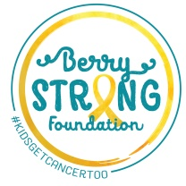 Berry Strong Foundation