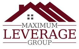 Maximum Leverage Group