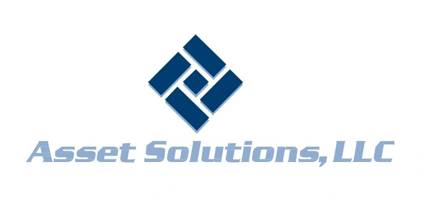 Asset Solutions LLC