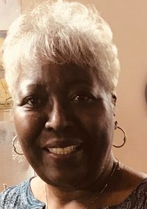Beverly Cooper My name is Beverly Cooper RN., BSN . I have over 40 years in nursing. I have worked i