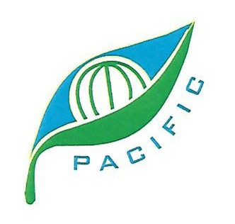 Pacific Natura Biotech Private Limited