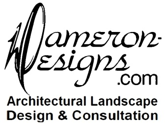 Dameron Designs