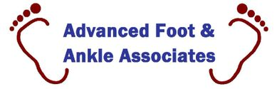 Advanced Foot & Ankle Specialists