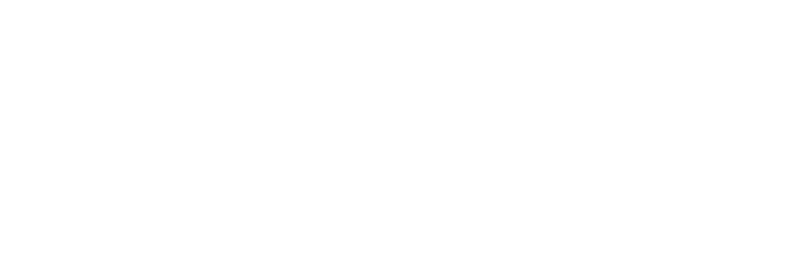 Davy Scales Photography