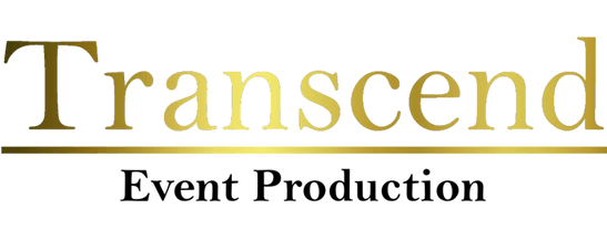 Transcend Event Production