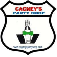 Cagney's Party Shop