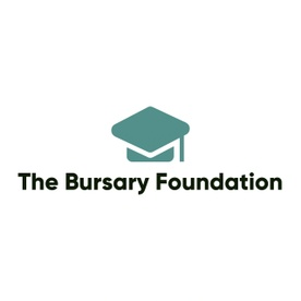 The Bursary Foundation