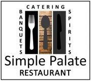 Simple Palate Restaurant