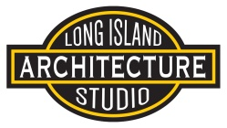 LONG ISLAND ARCHITECTURE STUDIO, DPC