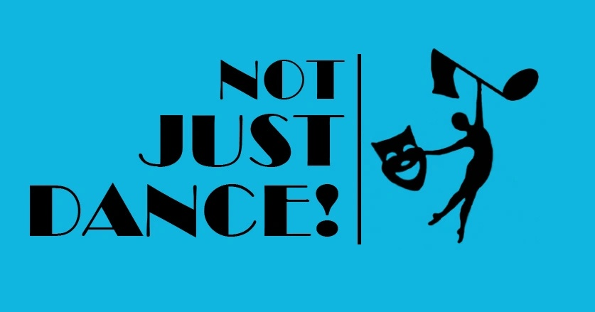 Not Just Dance