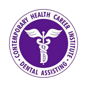 Dental Assistant training program