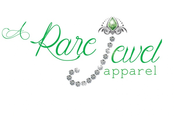A RARE JEWEL APPAREL