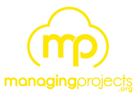 ManagingProjects.Org