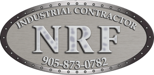 N R F Contracting