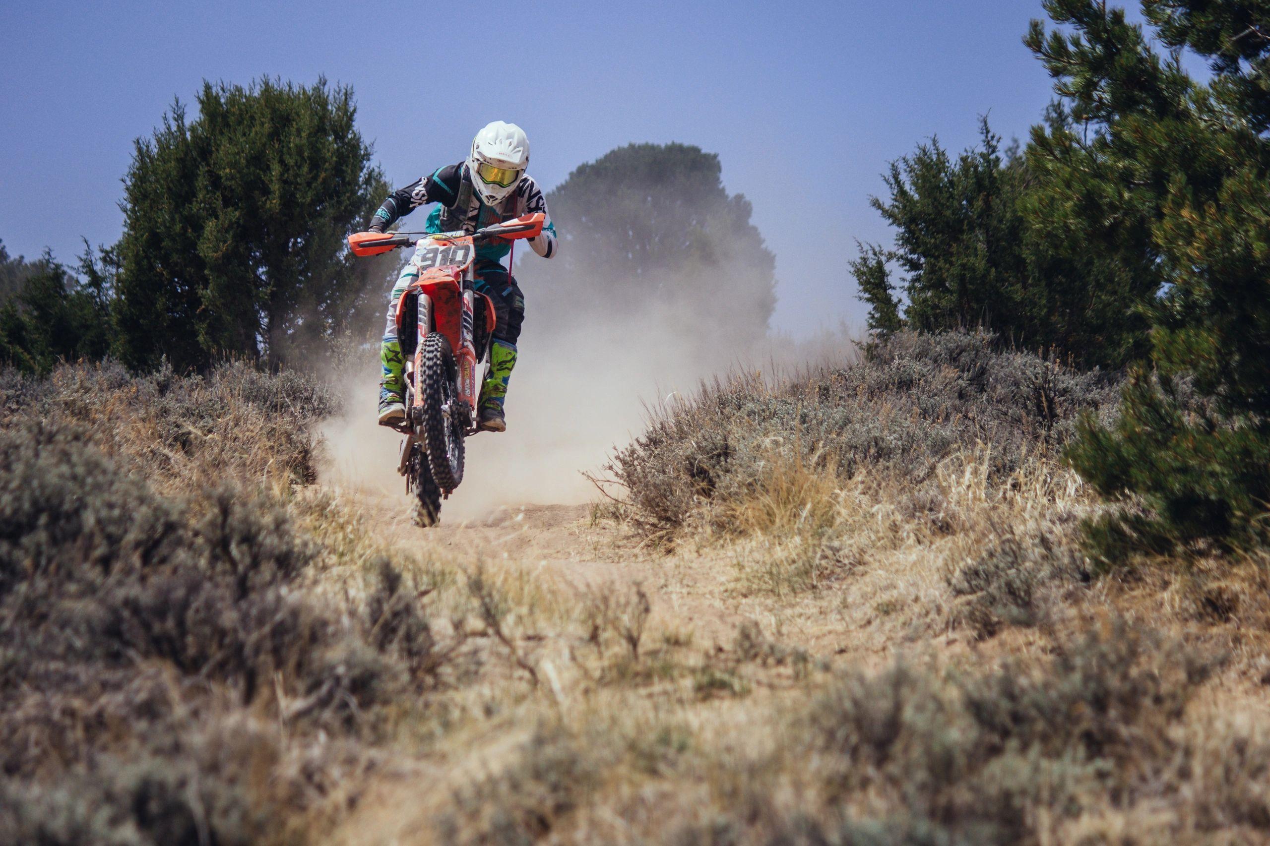 Espanola Race Details