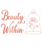 Beauty Within Dorchester