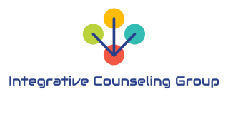 Integrative Counseling Group