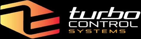 Turbo Control Systems