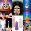 Psychic Center Palm & Tarot Card Readings