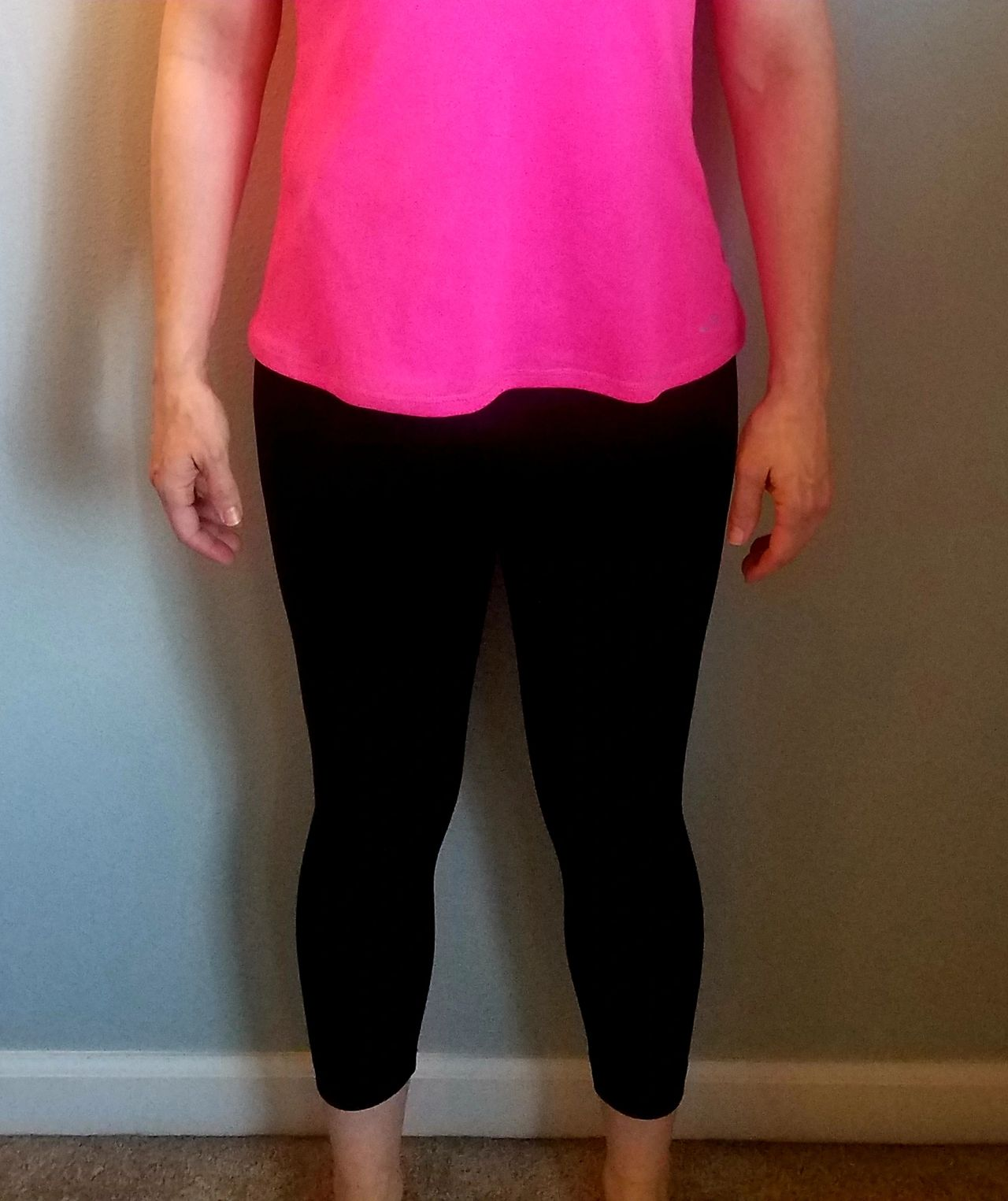 dde13c6045322 Review: UnderTech Undercover Concealed Carry Leggings (For Women)
