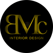BMc Interior Design