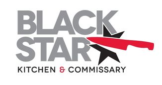 BlackStar Kitchen and Commissary