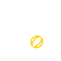 Let's Pursue You