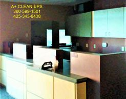 Office Cleanouts Bellingham, Office Junk Removal Blaine, Office Furniture Removal Bellingham, Blaine