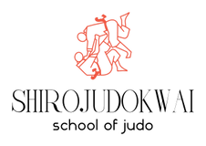 ShiroJudoKwai - School of Judo