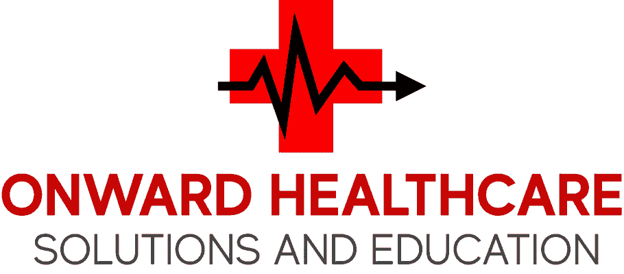 Onward Healthcare Solutions and Education LLC