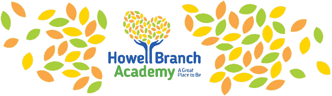 Howell Branch Academy