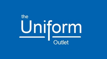 The Uniform Outlet-West Boylston, MA