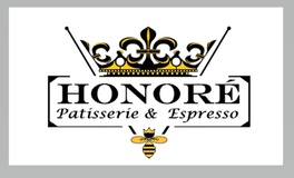 Bakery Honore