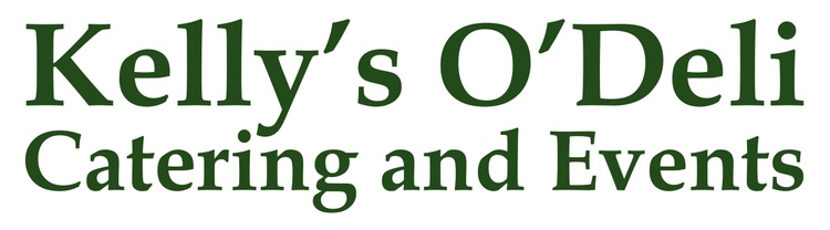 Kelly's O'Deli Catering