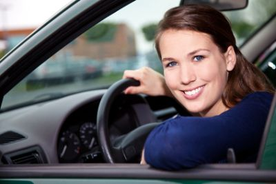 behind the wheel driving lessons for adults in california, elk grove, sacramento, san rafael,