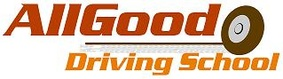 AllGood Driving School Inc.