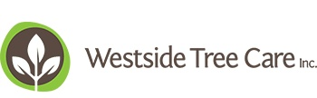 Westside Tree Care, Inc.