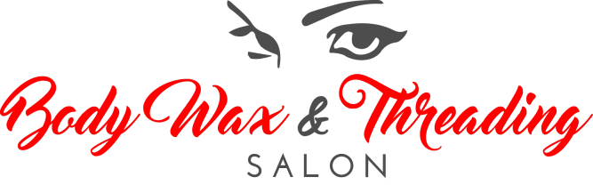Body Wax & Threading Salon
