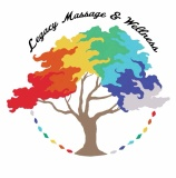Legacy Massage And Wellness