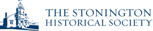The Stonington Historical Society