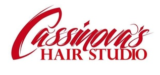 Cassinova's Hair Studio
