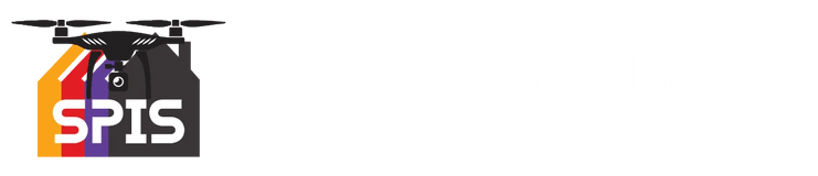 Superior Property Inspection Services