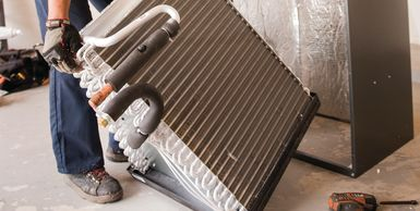 Sioux Falls Heating and Cooling