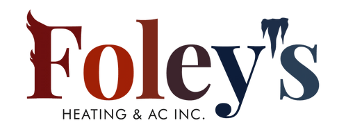 Foley S Heating Amp Ac Air Conditioning And Furnace Repair