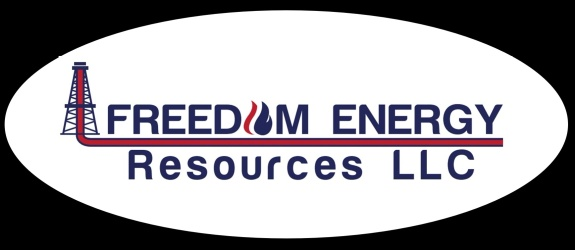 Freedom Energy Resources LLC