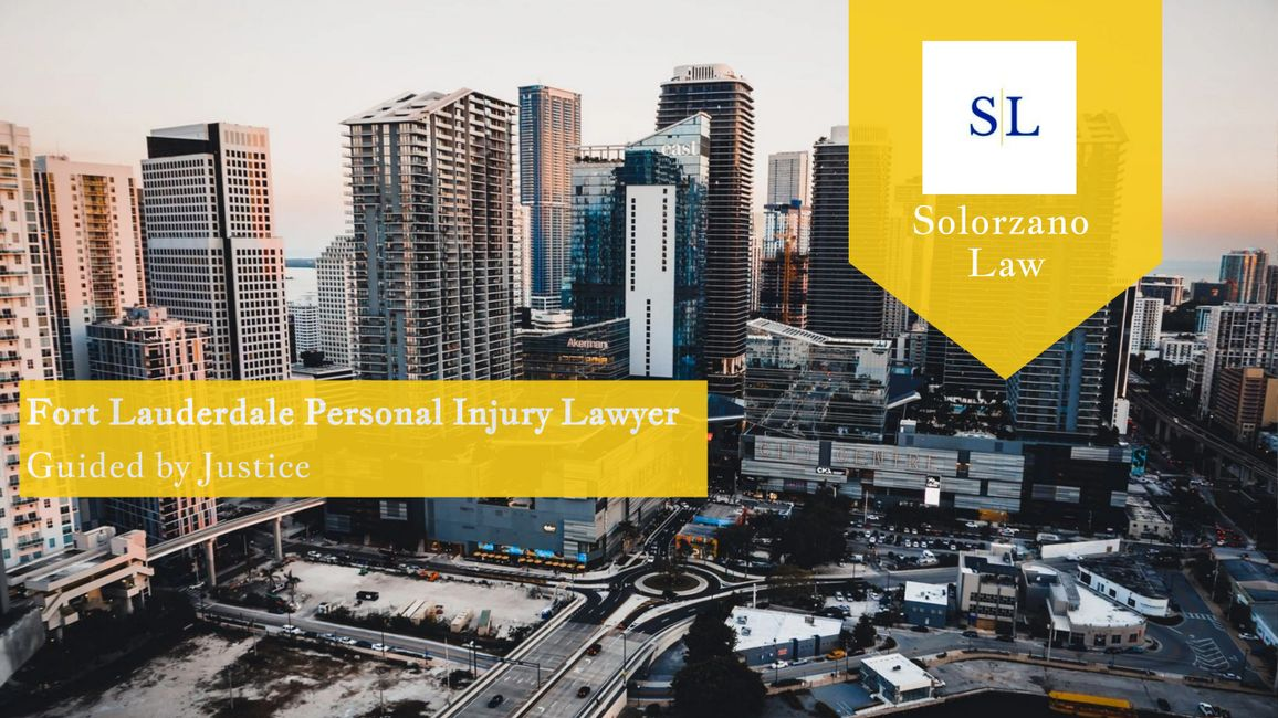 best car accident lawyer in fort lauderdale ft. lauderdale car accident attorney fort lauderdale law