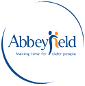 Abbeyfield Strathaven